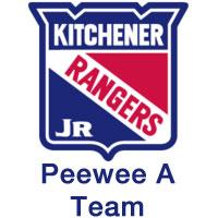 Kitchener Rangers Store Hours