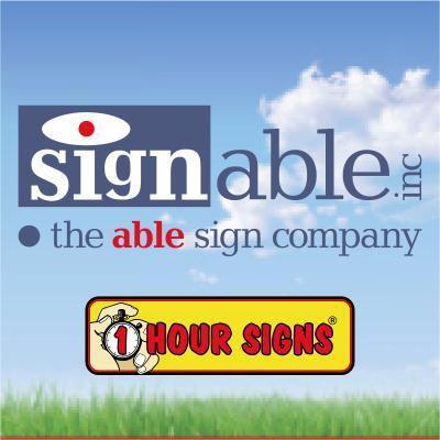 Logo Signable