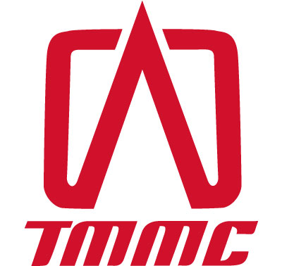 Logo TMMC2