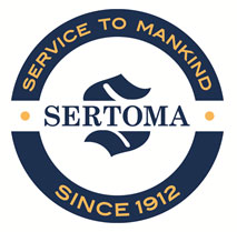 Kitchener-Waterloo Sertoma Club