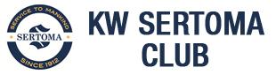 KW Sertoma Club